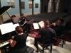Automne Musical de Carthage