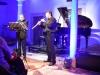 Master Class et Concerts 2014 Palais ENNEJMA EZZAHRA à Sidi Bou Said