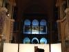 Automne Musical de Carthage 2013 Avec Roberte Mamou