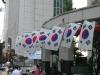 korea-2010