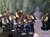 Ensemble Quartz et Quatuor Alfama