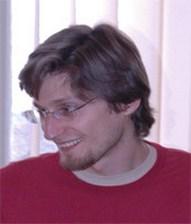 Aldo Platteau