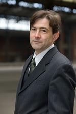 Christophe Postal
