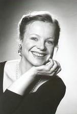 Sophie de Tillesse