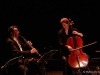 belem-duo-cello-eh